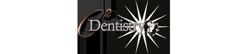 C2 Dentistry